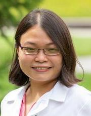 Photo of Duc Nguyen