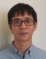 Xiaoqin Guo
