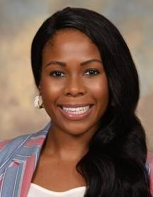 Photo of Ifeoma Aguanunu, MD