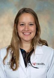 Photo of Yasmin Aziz, MD