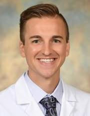 Photo of Anthony Fabiano, MD