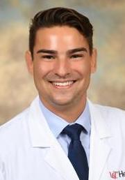 Photo of Joshua Ferreri, MD