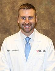 Photo of Stephen Hartman, MD