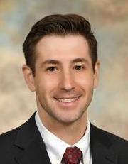Photo of Joel Kaye, MD