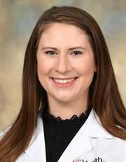 Photo of Courtney Kein, MD