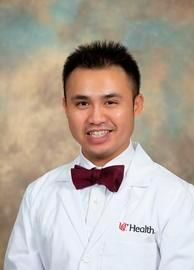 Photo of Mel Lizaso, MD