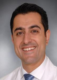 Photo of Jay Nathwani, MD