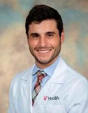 Photo of Joshua Smith, MD
