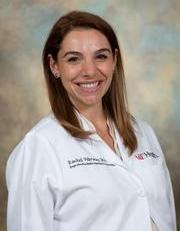 Photo of  Rachel Warwar, MD