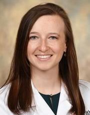 Photo of Melanie Yates, MD