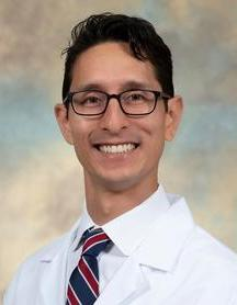 Photo of Wikien Hung Pinto, MD