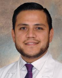 Photo of Victor Prado, MD