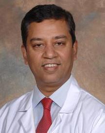 Photo of Abdul-Mannan Masood, MD
