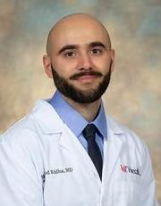 Photo of Mohamed Ridha, MD