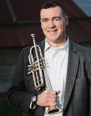 Michael Mergen