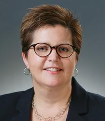 Carissa Schutzman