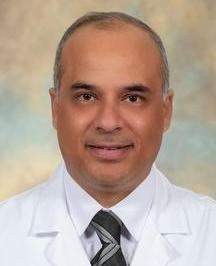 Photo of Mohamed Kamel, MD