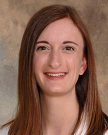 Photo of Sarah Love, MD