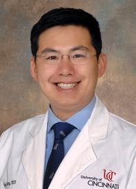 Kyle Wang