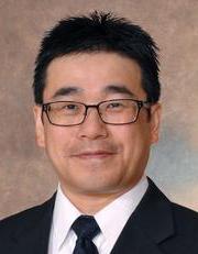 Photo of Wei-Wen  Hsu