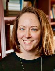 Danielle Kellogg