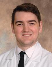 Photo of Thomas Haffner, MD