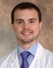 Photo of Eric Libell, MD