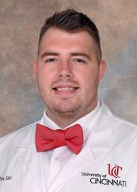 Photo of Jacob Nysather