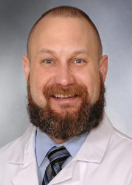 Photo of Drew Williams, MD