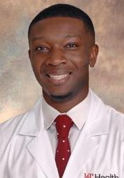 Photo of Nkemdi Agwaramgbo