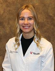 Photo of  Ellen Becker, MD