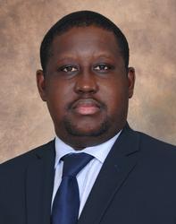 Mouhamed Diop