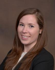 Photo of Suzanne Evans, MD