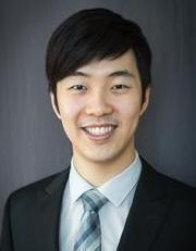 Photo of Kevin Li, MD