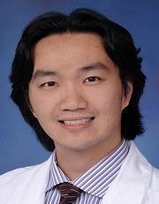 Photo of Wai Tam, MD