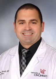 Photo of Sam Ayoub, MD