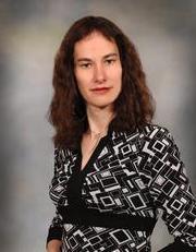 Vesna (Domen) Novak