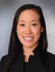 Photo of Stephanie Kim, MD, PhD