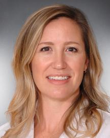 Photo of Alicia Heelan, MD, MS