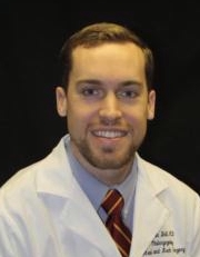 Photo of  Jason Bell, MD
