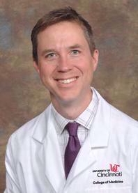 Photo of  Joseph Kiesler, MD
