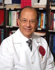 Ahmed Adel Sakr