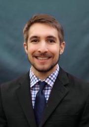 Photo of Jeremy Shapiro, MD