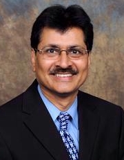 Photo of  Chitu Shukla, MD