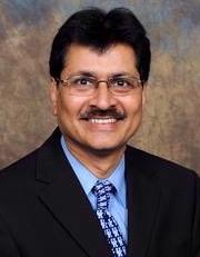 Photo of  Chitu Shukla, MD